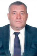 Денькович