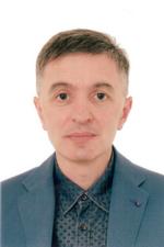 Дзіковський