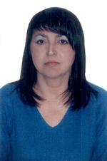 Лешкович Руслана