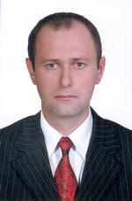 Юркевич