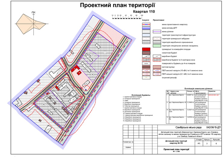 110. 3 Аркуш_новый размер