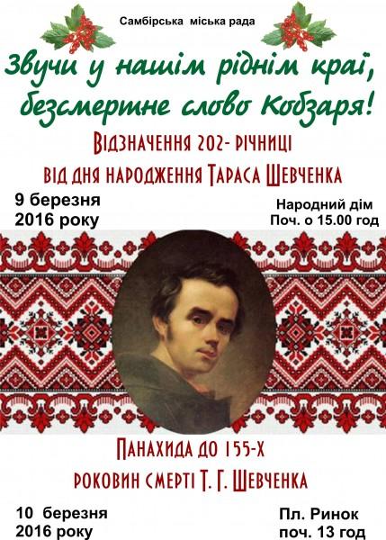 Шевченко 09