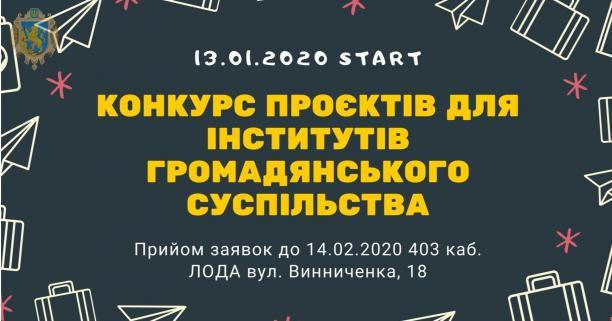 _1578911191_613x321.81619758759_3_0