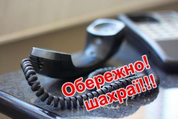 85020730_1155835621415210_3178939504631218176_n