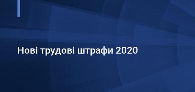 news-1048136