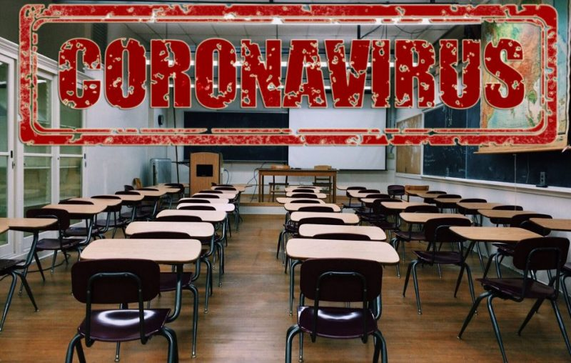 coronovirus-classroom-958×608