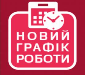 619672_news