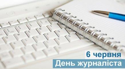 723519_news