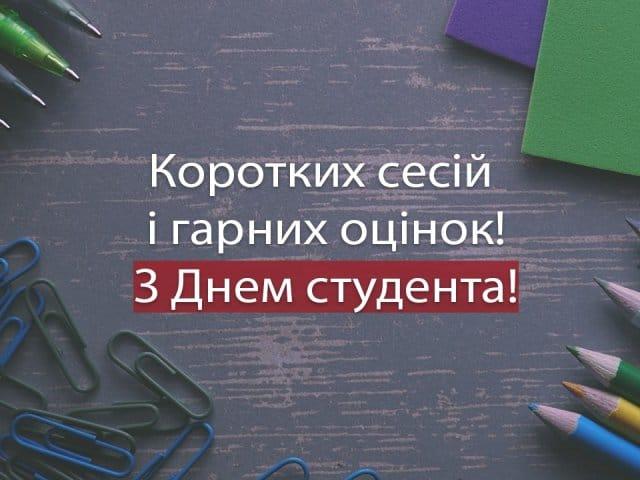 125981785_159426442546511_7769641745754557286_n