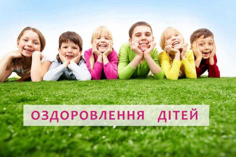 1619445031_dtey