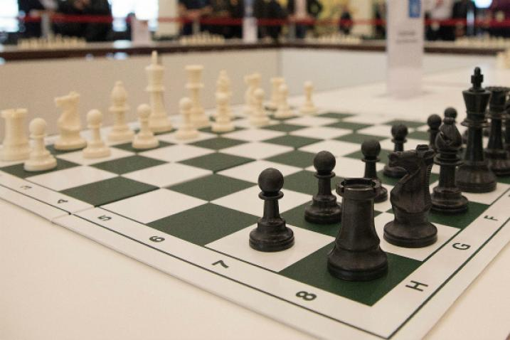chess_day-card_2