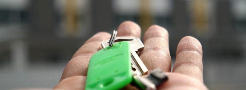 key-2323278_1920-900×332